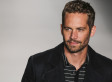 Paul Walker Autopsy Complete, But Placed On 'Security Hold'