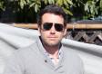 Ben Affleck Still Regrets 'Daredevil'