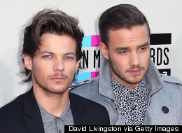 One Directioners Reveal Feud