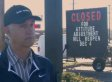 Deli Owner Closes Restaurant For 'Attitude Adjustment'
