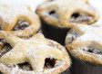 Best Christmas Mince Pies? We Try And Test The Best (and The Worst)