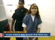 Valessa Robinson, Woman Who Helped Friends Kill Her Mother, Set To Be Released