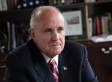 The 9/11 Memory That Will Haunt Rudy Giuliani Forever (VIDEO)