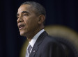 Obama: Income Inequality Is 'Defining Challenge Of Our Time'