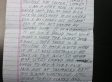 Kat Cooper, LGBT Advocate, Receives Threatening Letter