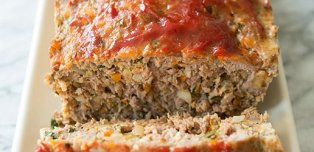 15 Ways Meatloaf Is Insanely Delicious
