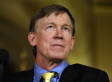 Colorado Secession Attempt Will Strengthen State, Says Governor John Hickenlooper