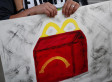 We Should Start Tipping America's Super-Broke Fast Food Workers