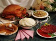 7 Holiday Foods You Definitely Need To Avoid