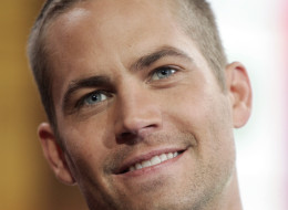 paul walker muere