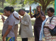 Pentecostal Pastors In Africa Dangerously Push Prayer, Not Drugs, For People With HIV