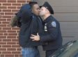 The Onion Tackles The NYPD's Controversial 'Stop And Kiss' Program