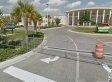 Student Shot At West Orange High School In Winter Garden, Florida