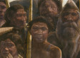DNA From Bone Of Human Ancestor Is Oldest Of Its Type, Dates Back 400,000 Years
