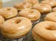 Doughnut Vault's Plain Glazed Named Best Donut In America
