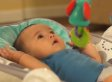 Campaign For A Commercial-Free Childhood Petitions Fisher-Price To Recall iPad Bouncy Seat