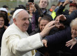 'Prayer Wave' Led By Pope Francis To End Hunger Begins On December 10, Human Rights Day