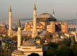 Hagia Sophia Mosque? Turkish Leaders Call For Conversion Of Istanbul Landmark, Alarming Religious Minorities