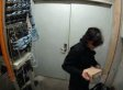 Here's The Video That Got Aaron Swartz Arrested
