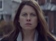 Moms Demand Action Releases Devastating Ad Timed To Anniversary Of Newtown Shooting