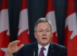 Stephen Poloz's Secret Plan: Sink The Loonie?