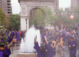 NYU Expansion Plan Criticized By Celebrities