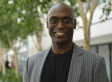 'Fringe' Star Lance Reddick To Join 'American Horror Story' Cast