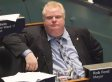 Rob Ford May Have Tried To Buy Crack Tape: Court Documents