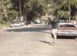 'Running In LA' Video Skewers Jerk Joggers