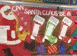 'Can Santa Claus Be A Black Man?' Billboard Removed At IU-Bloomington