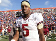 Jameis Winston Sexual Assault Investigation Over: Prosecutor Says Announcement To Come Thursday