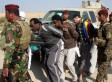 Al Qaeda Resurgence Tied To Syrian Crisis, Scholar Says