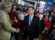 Scott Brown May Be Warming To The Idea Of A Senate Run In New Hampshire