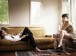 Study Says Fear Of Being Alone Keeps People In Bad Relationships