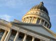 Utah Gay Marriage Ban Weighed By Federal Judge
