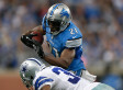 Reggie Bush: NFL Games Are Like 'Car Crashes' And Thursday Games Don't Allow Needed Recovery Time