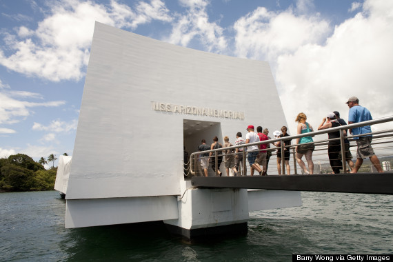15 facts about pearl harbor elhouz