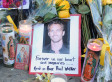 Westboro Baptists Will Picket Paul Walker's Funeral