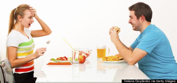 Afrodescendiente online dating