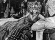 Silent Films Lost: Vast Majority Of Early Hollywood Movies Lost Due To Time, Neglect (VIDEO)