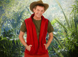 'I'm A Celebrity': Matthew Wright Claims Show Is Fixed For Joey Essex To Win