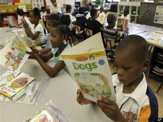 Quarter detroit public schools close june perezhilton 2