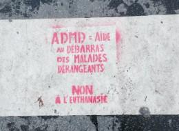 Aide au Débarras des Malades Dérangeants N-EUTHANASIE-MANIF-POUR-TOUS-large