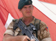 Royal Marine Who Murdered Afghan Insurgent, 'Devastated' At Sentence