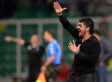 Rino Gattuso, Former AC Milan Midfielder, Says Women Have No Place In Football