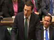 Government Announces Plans To Reduce Life Expectancy To 70