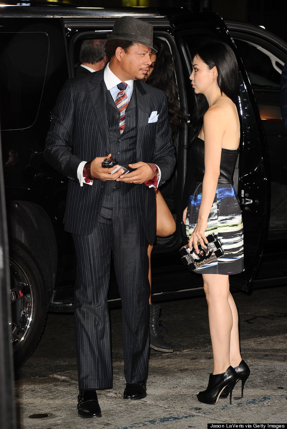 terrence howard best man holiday