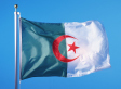 Algerian Army Kills High-Level Al Qaeda Leader, Says Official