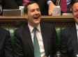 Autumn Statement 2013: George Osborne Says UK Deficit Gone In 2018.. Four Years Later Than Planned