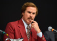 ESPN: 'Ron Burgundy' SportsCenter Canceled Due To Jameis Winston Investigation Press Conference